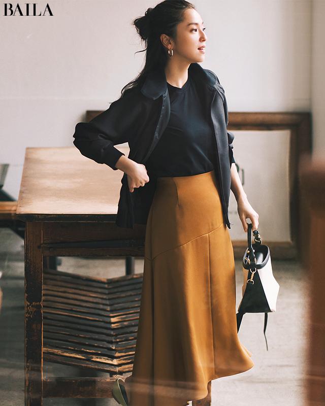 キーワードは【女性らしい・清潔・親しみやすい】アラフォーのための婚活ファッション30選_1_45