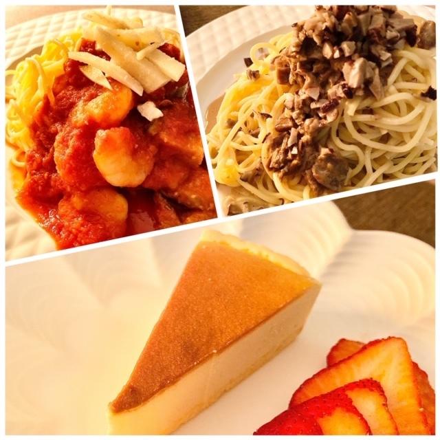 温めて盛るだけ♪ お店の本格イタリアンコース料理をおうちで食す_1_11