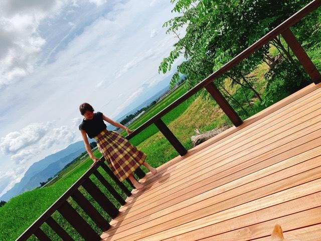 日本を楽しもう!四季の移ろいが教えてくれる真の美しさ_1_5-2