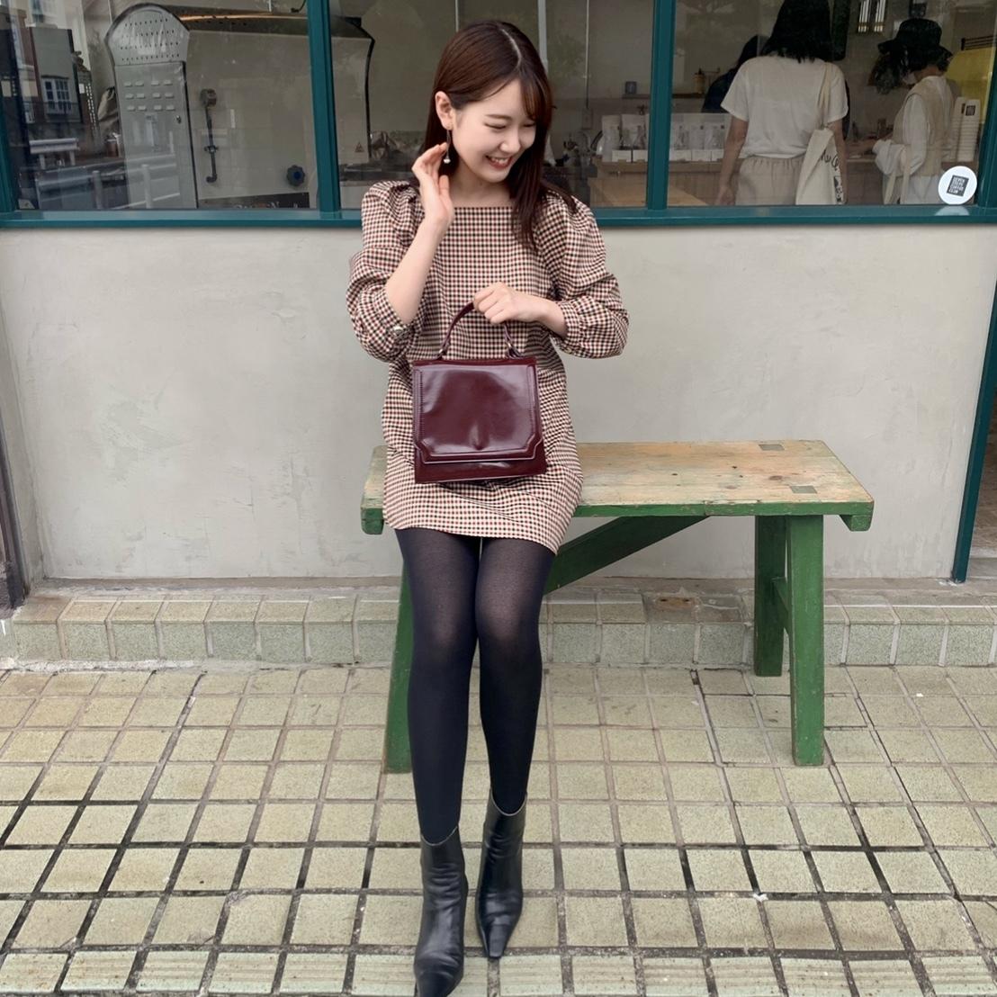 【千葉カフェ】SEVEN STEPS COFFEE CLUBに行ってきました❤︎_1_1