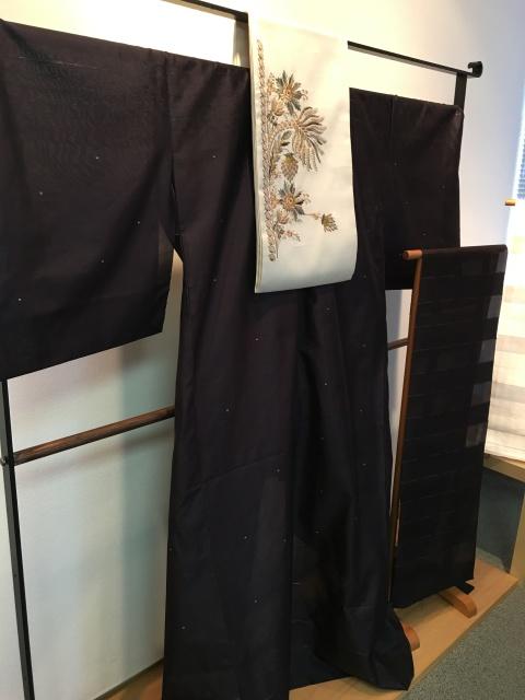 着物の新作展示会レポ_1_1