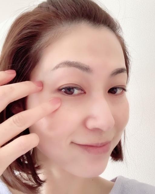 ☆40代エイジングケアは、美しさを記憶する!☆_1_2