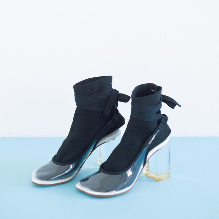 【おしゃれな足元コーデを叶える】2019のトレンドが詰まった「春靴」ガイド30_1_51