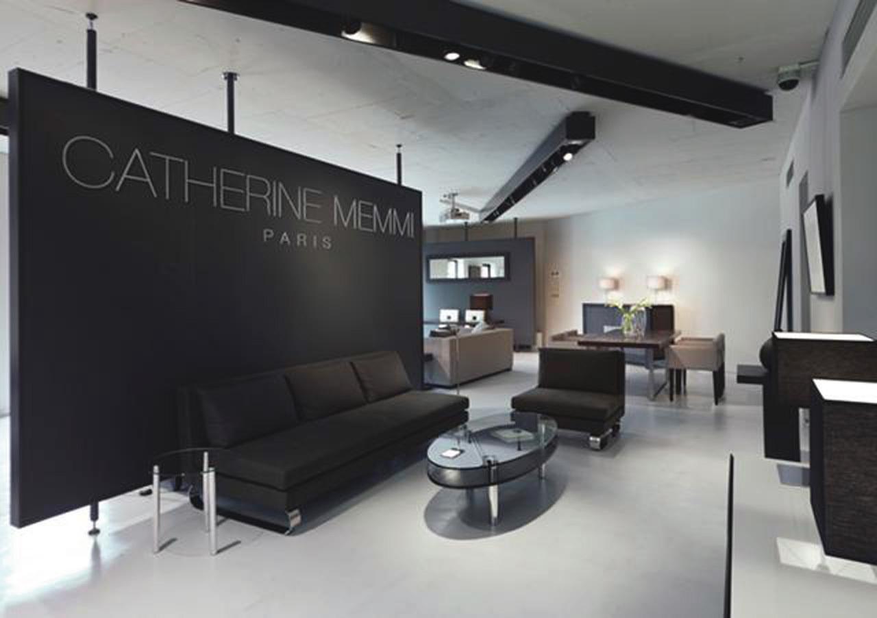【インテリアで心地よい暮らし】インテリアのプロに学ぶ「上質な家具で憧れの空間作り」_1_15