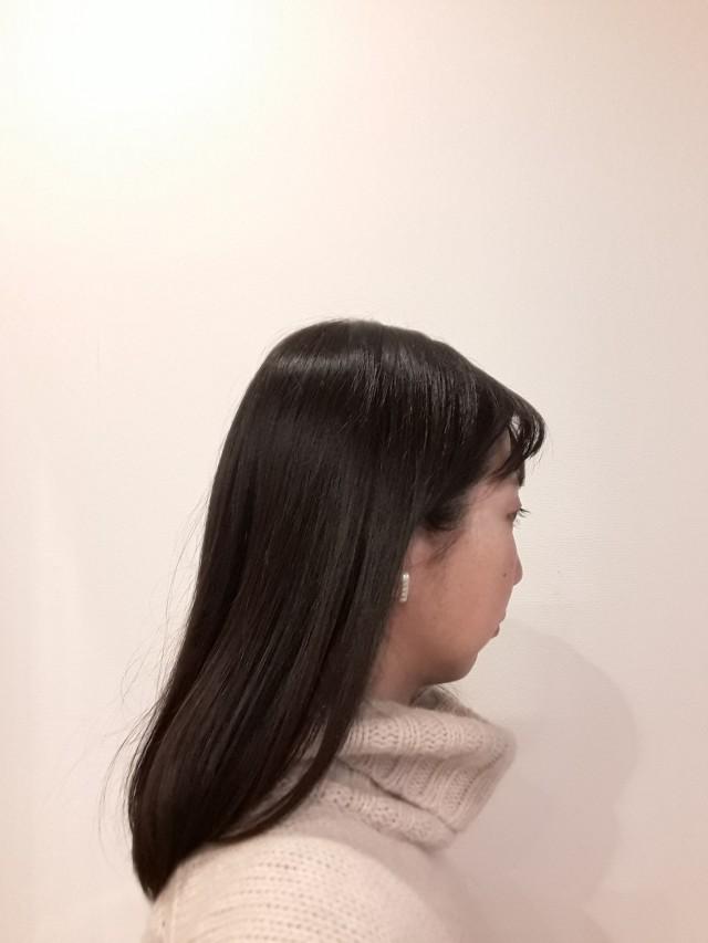 白髪が気になり始めたアラフォーのヘアケア事情まとめ【白髪対策】_1_29