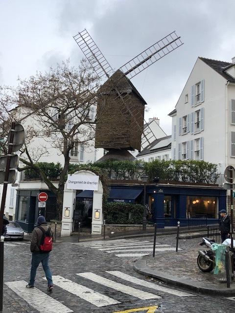 パリ暮らしを味わう♪_1_2-1