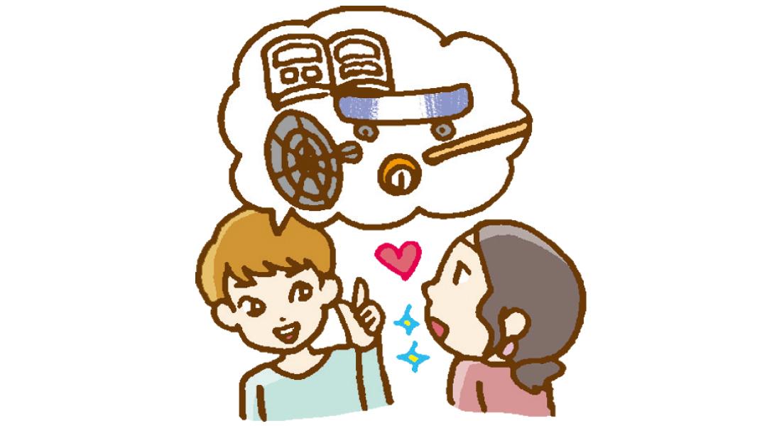 3か月連絡ナシでも仲良し♡ コロナ禍のカップルのリアルをレポ! 【ハタチの恋活白書】_1_5
