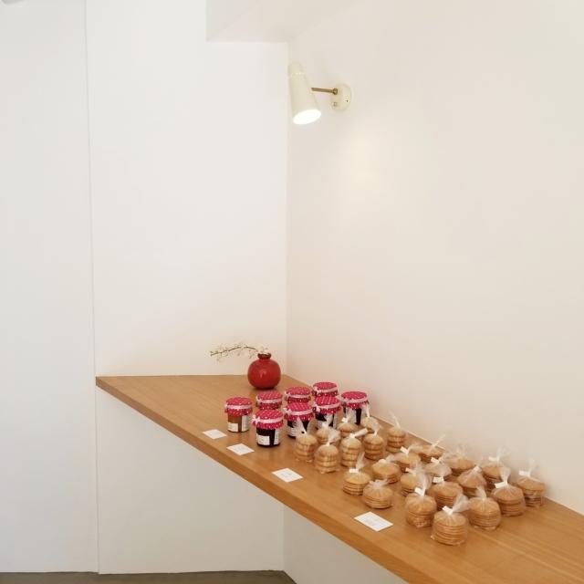 田園調布にYAECAが手がける町の洋菓子やさんopen!_1_3