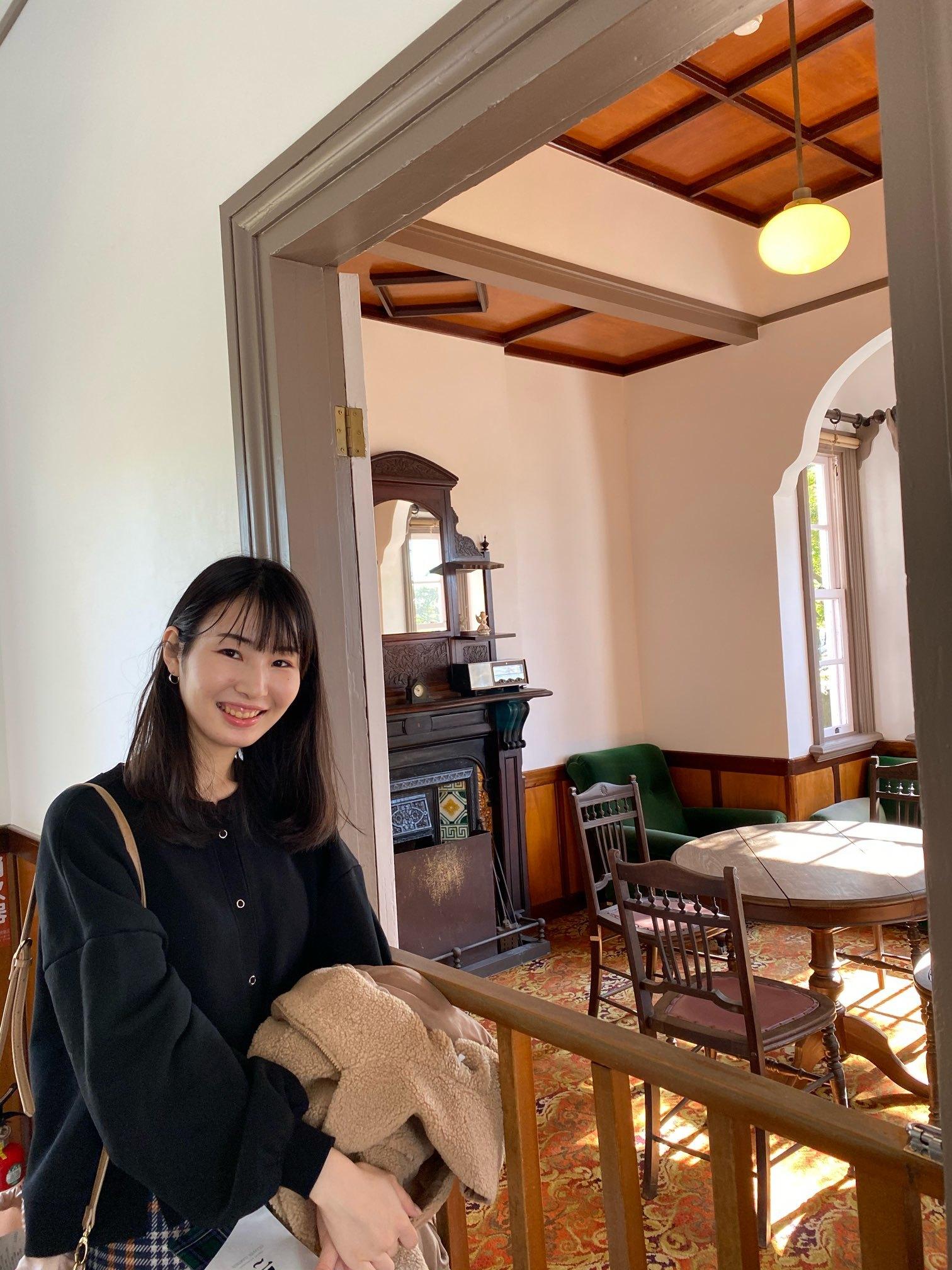 【長崎女子旅②】市内観光_1_1-3