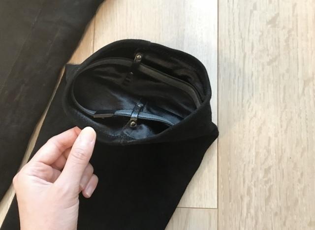 【2020年秋の小物トレンド】コーデの鮮度をUPする靴とバッグ、顔周りに華を添えるアクセを総まとめ!_1_54