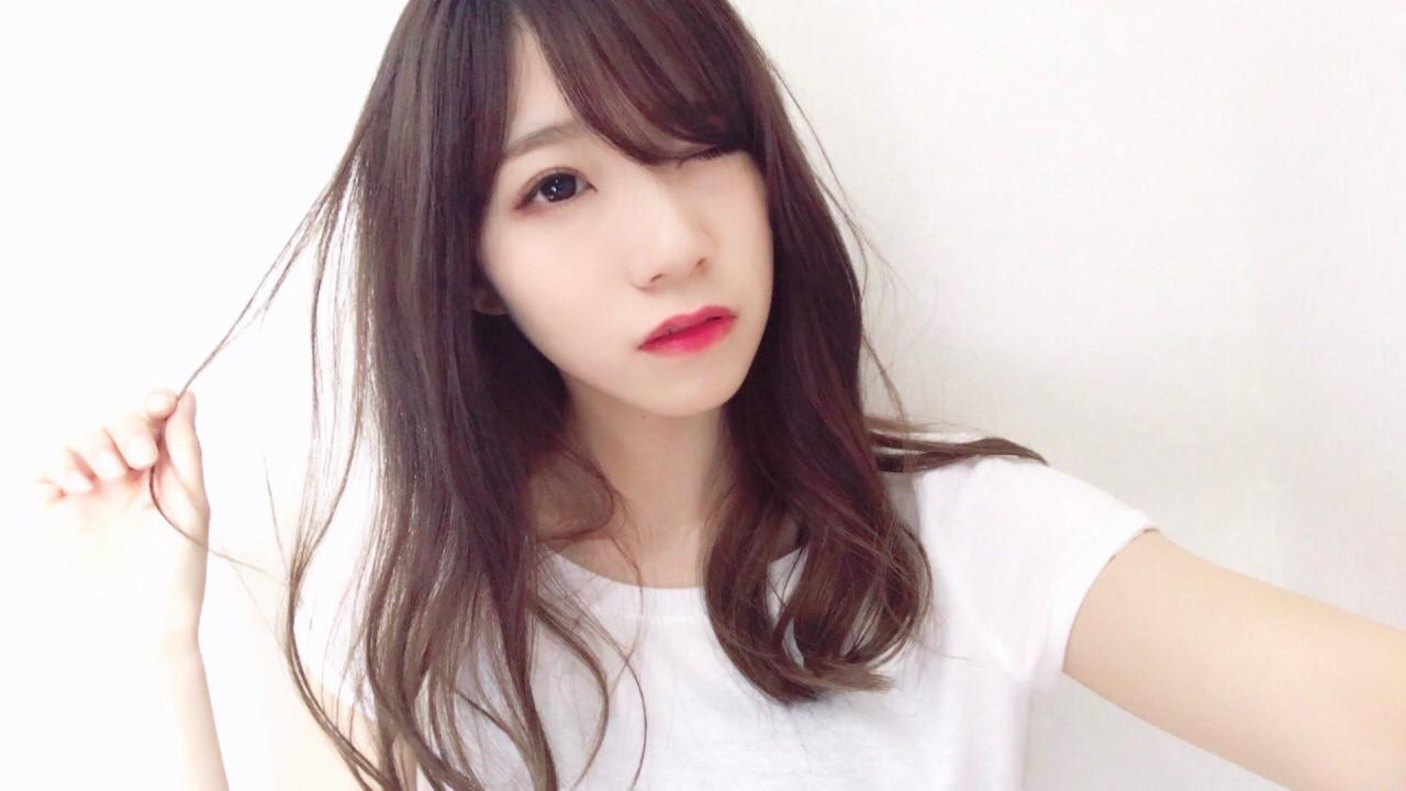 Diorアディクトリップティント♡レビュー♡_1_1