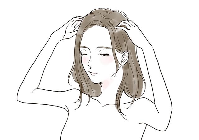 アンファー-5