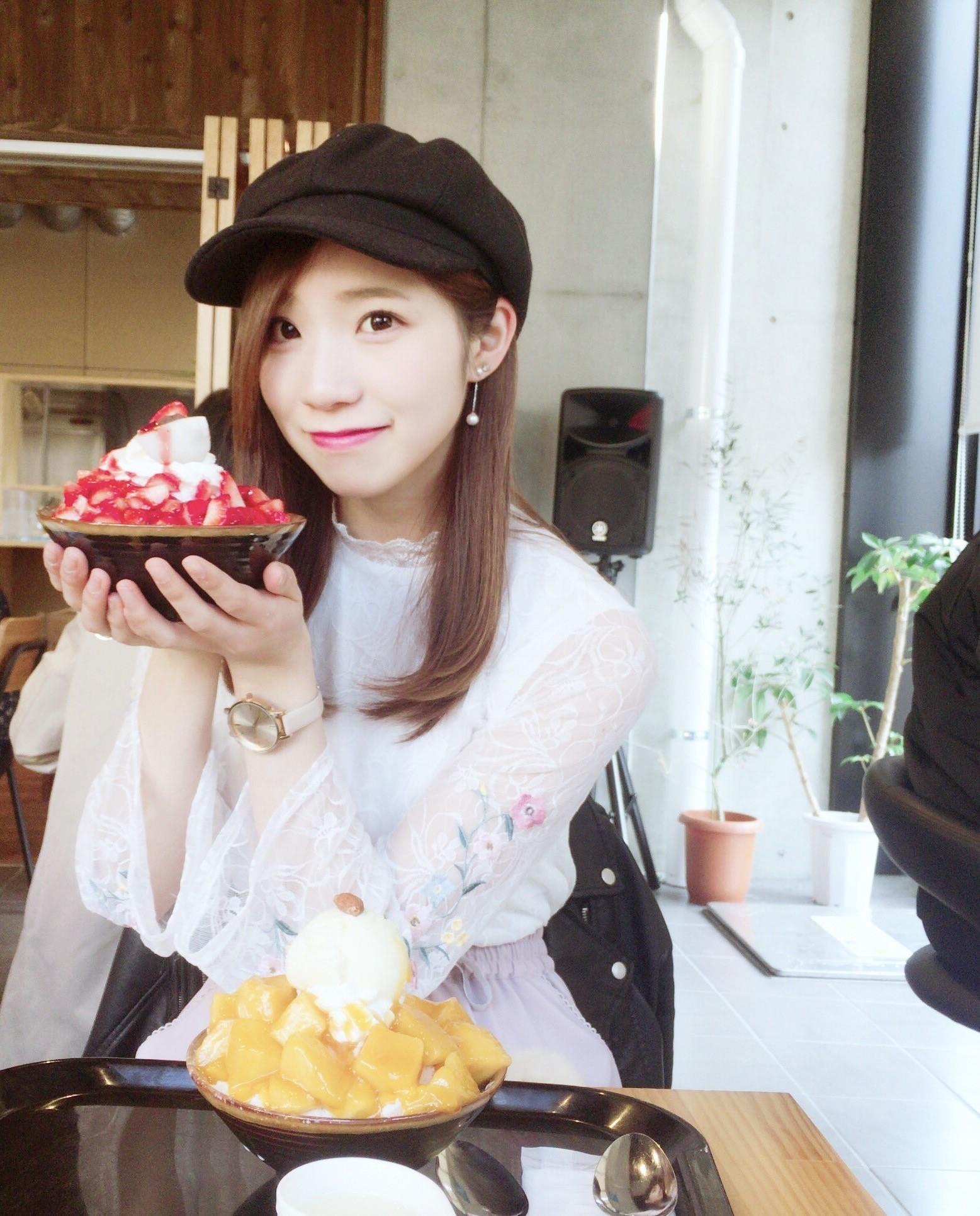 韓国マニア_1_3