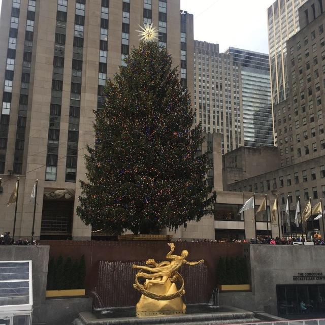 New York _1_3