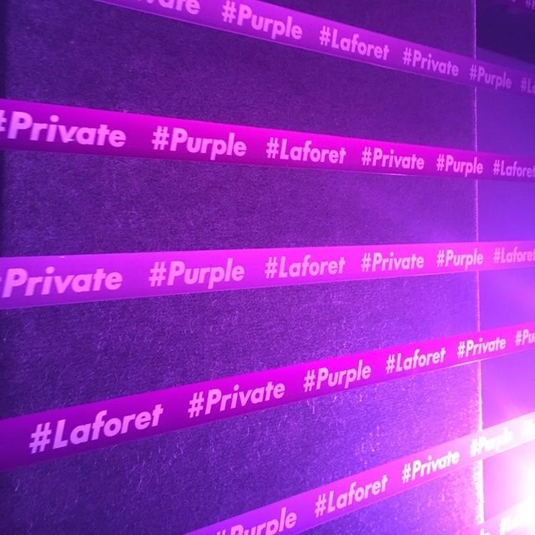 Laforet Private Party❤︎_1_1