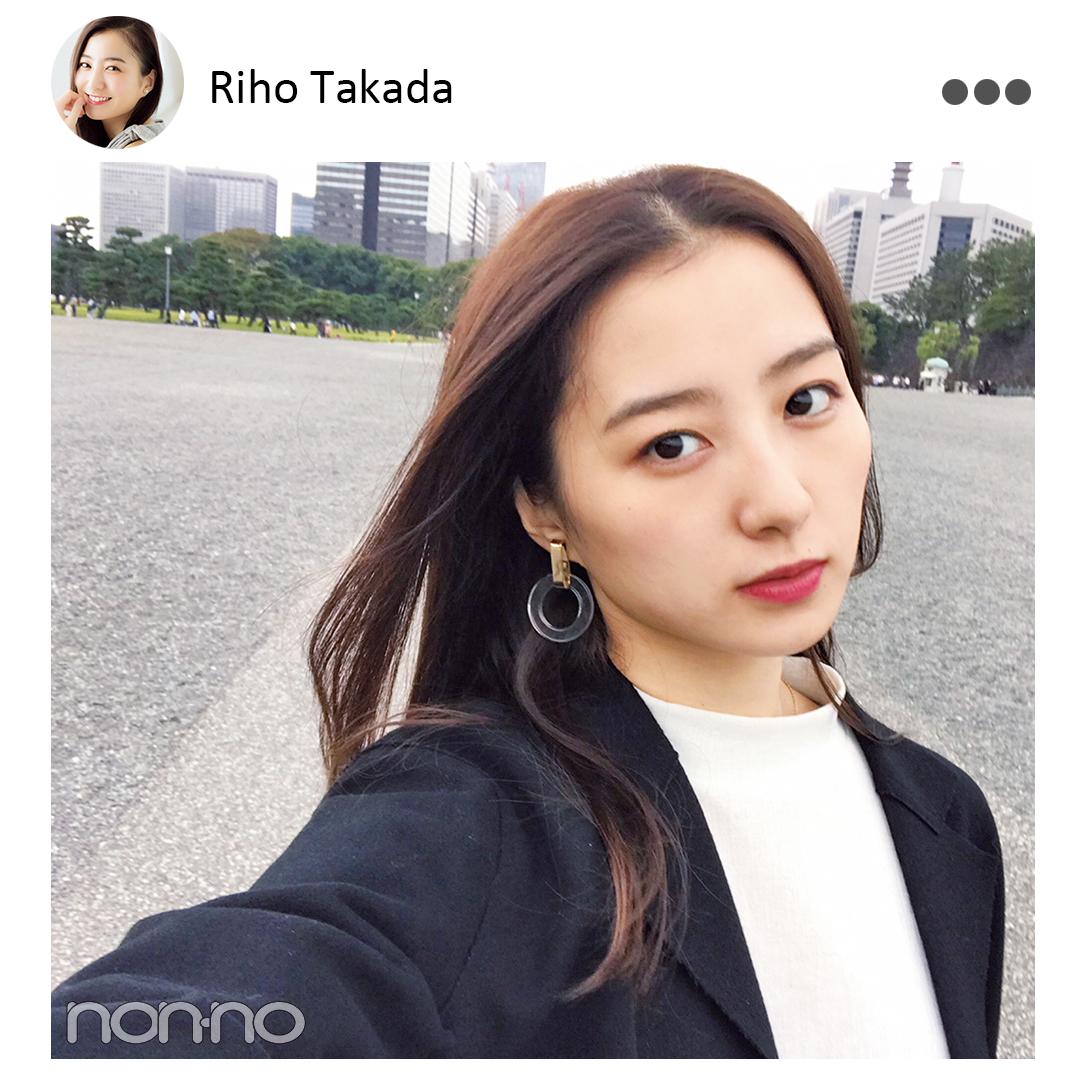 渡邉理佐の「私のお国自慢」【MODELS' VOICE③】_1_1-5