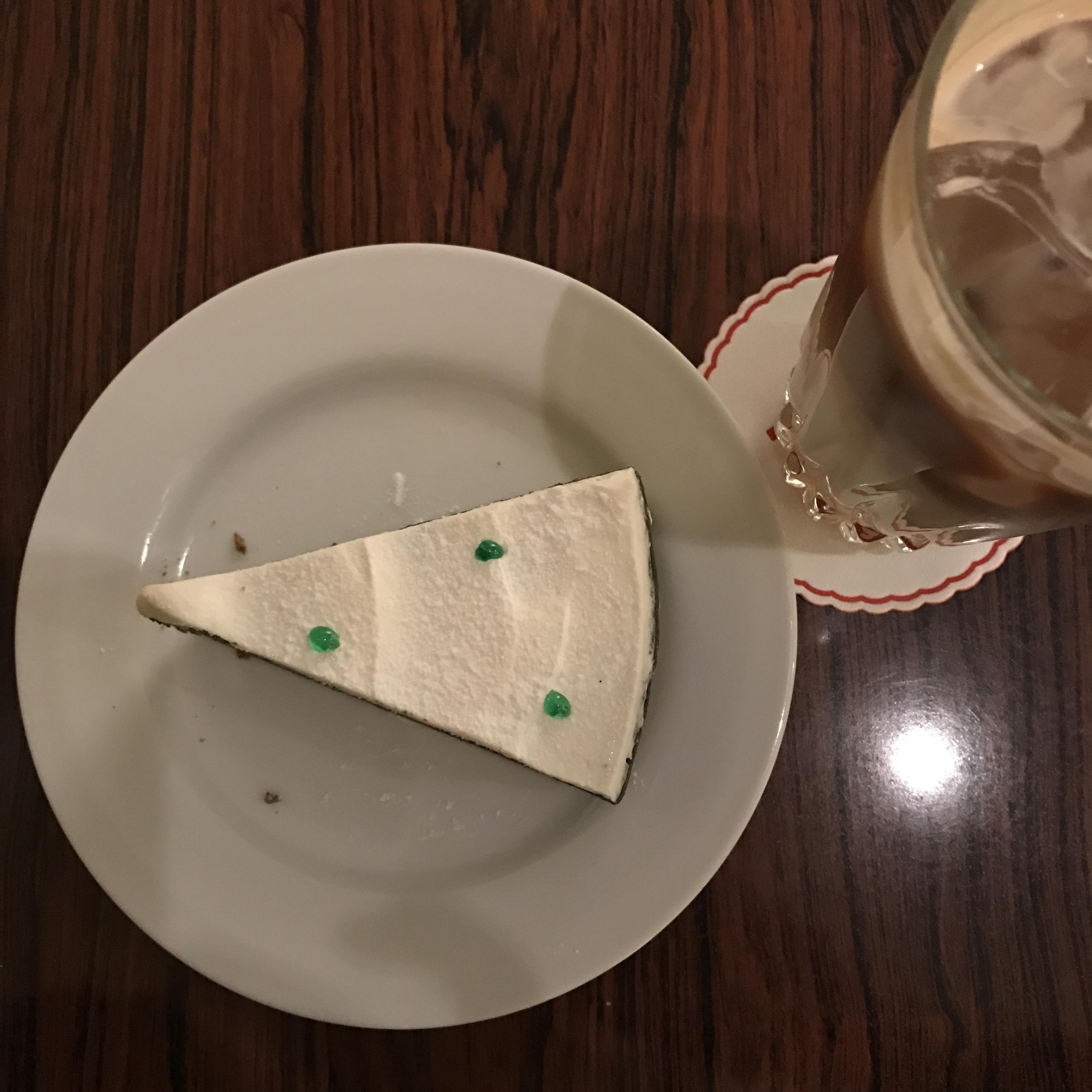 【島田のおすすめカフェシリーズ】_1_2