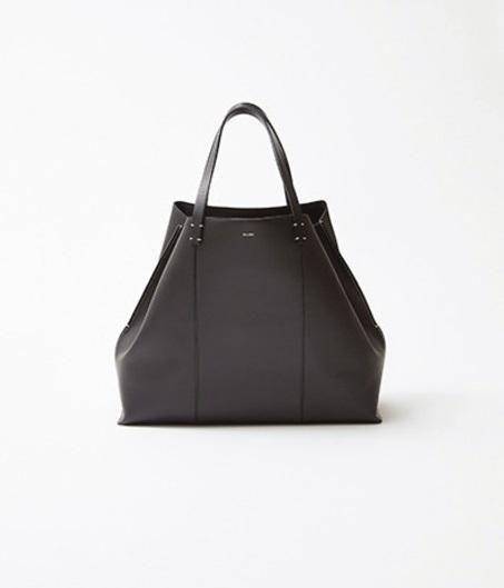 ファッション ベルメールのバッグ