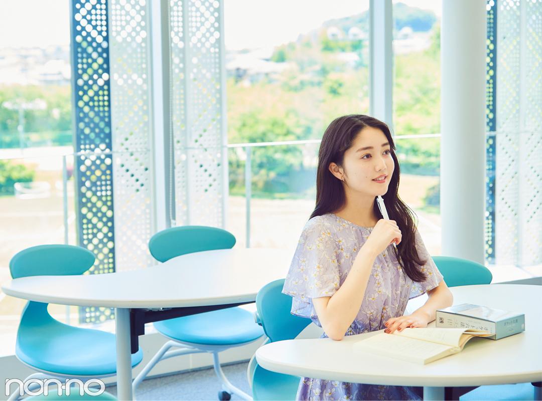 学生ファーストで就職サポートも手厚い♪ 日本文化大學のオープンキャンパスに行こう!_1_4