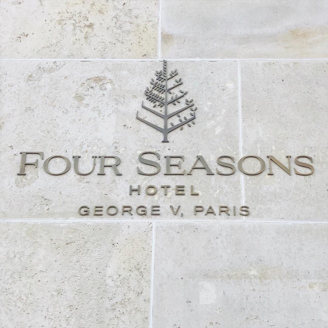 Paris 旅日記_1_3-1