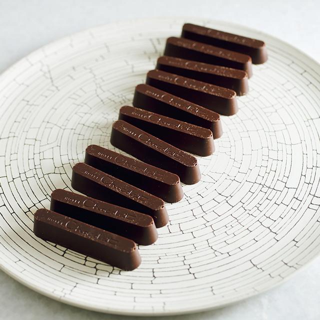 HOTEL Chocolat(ホテルショコラ)