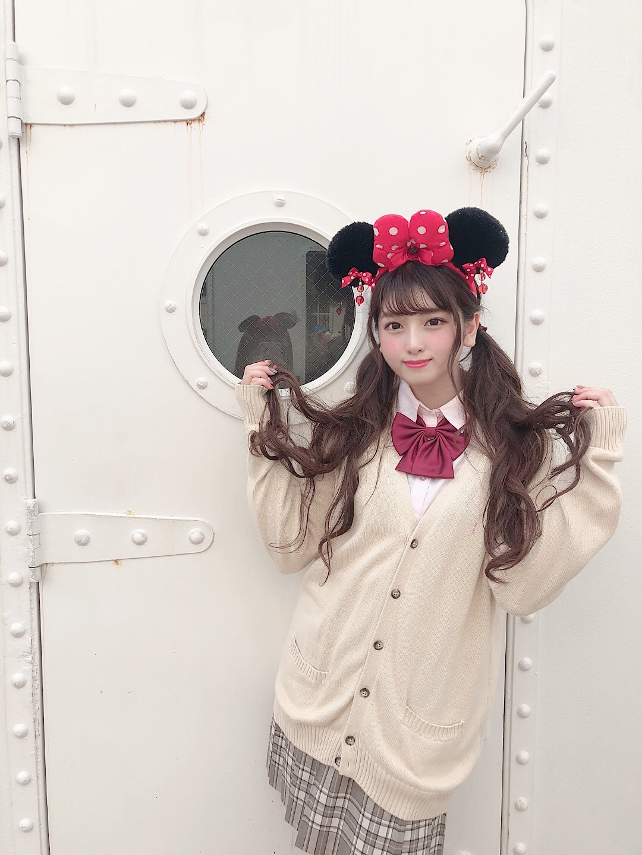 【最新】ディズニーシーのフード&写真映えスポット♡_1_7-2