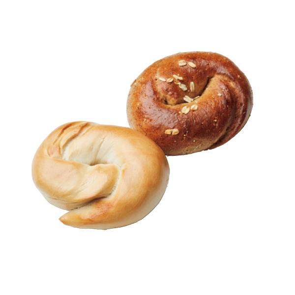 いつも忘れられない逸品がここに! ブレッドラバーが愛する「私の運命のパン」_1_1-10