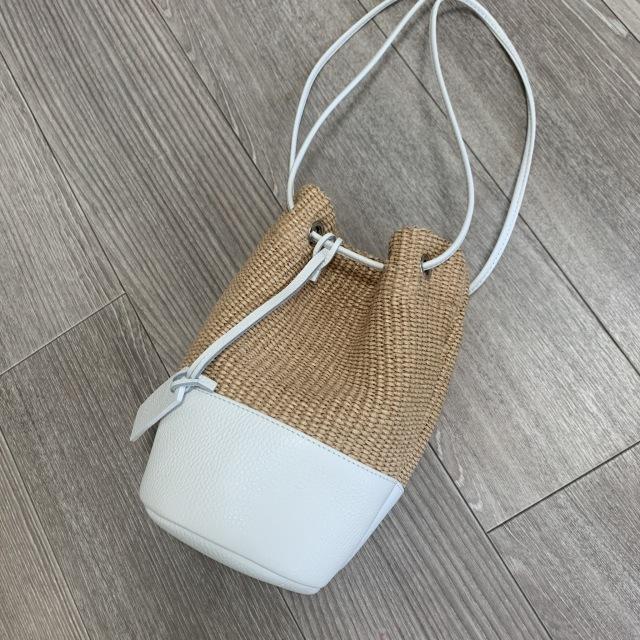 marco masiのカゴバッグで夏支度_1_1-1