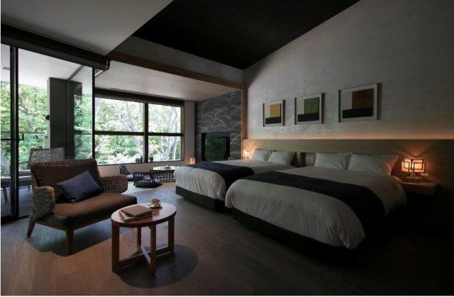 10月にOPENした「ライムリゾート箱根」で大自然と創造力で豊かな旅_1_12