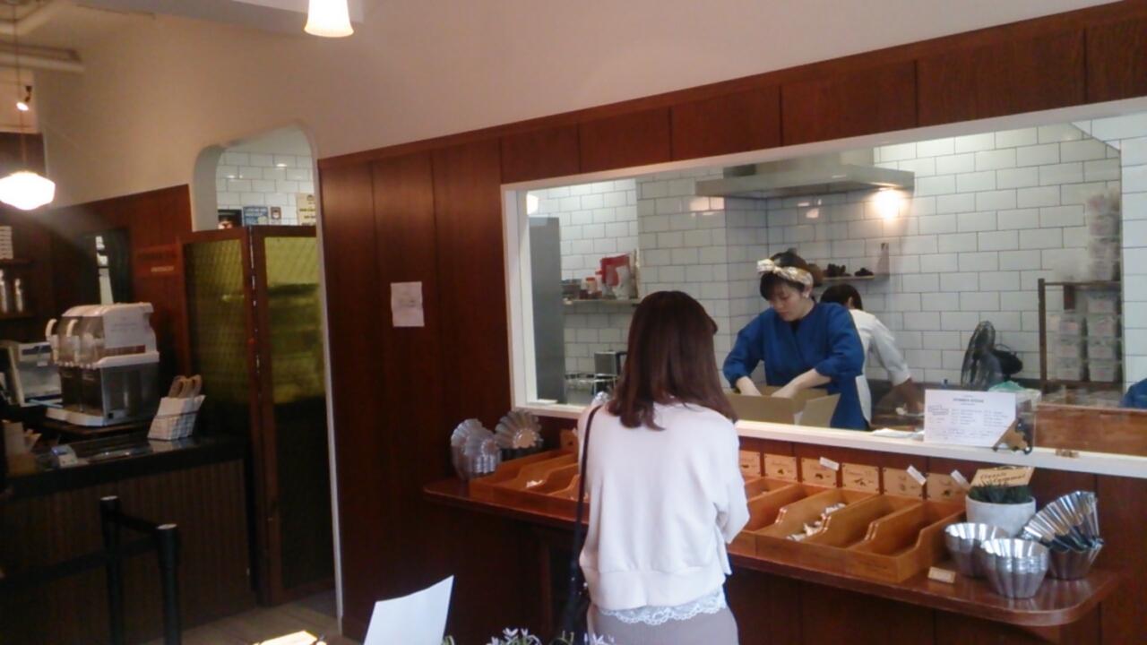 表参道で人気♡手作りキャラメル専門店_1_4