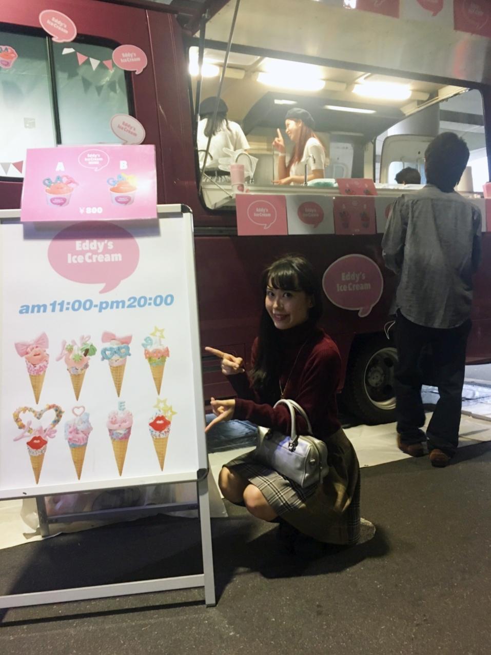 GirlsAward2017♡行ってきました!_1_3-1