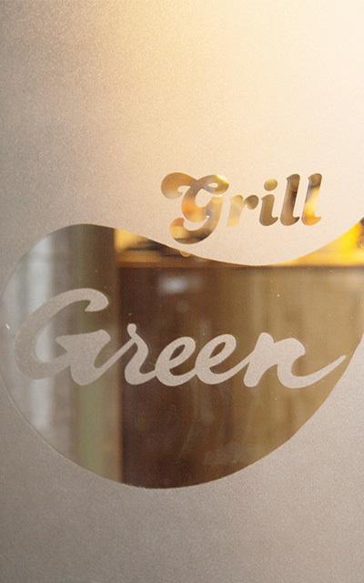 フワフワな食感! グリルグリーンの「玉子サンド」【京都、あの店のあの一品】_1_1-3