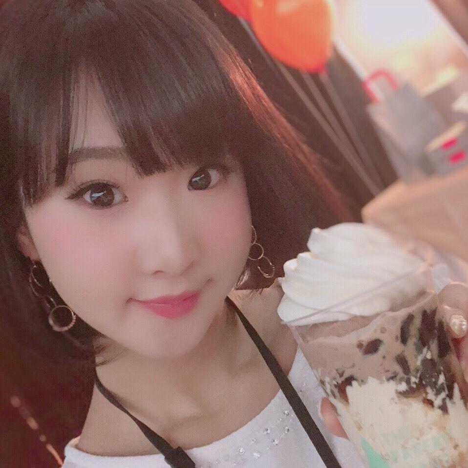 """【 第106回❤︎ 】""""BAKE Inc."""" 5周年記念!新ブランドプレス発表会へ☺︎_1_6"""