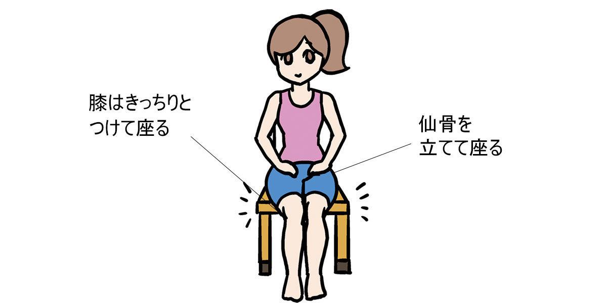 夏のナマ足問題4_3