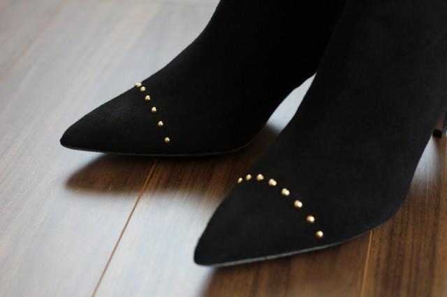 歩きやすく、こなれ感を出せる靴といえば・・・_1_1-1