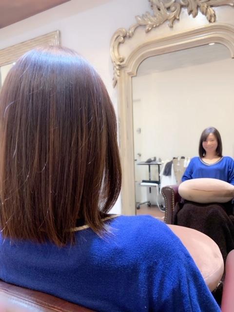 話題の「ミネコラ」で大人の美髪へ_1_1-2