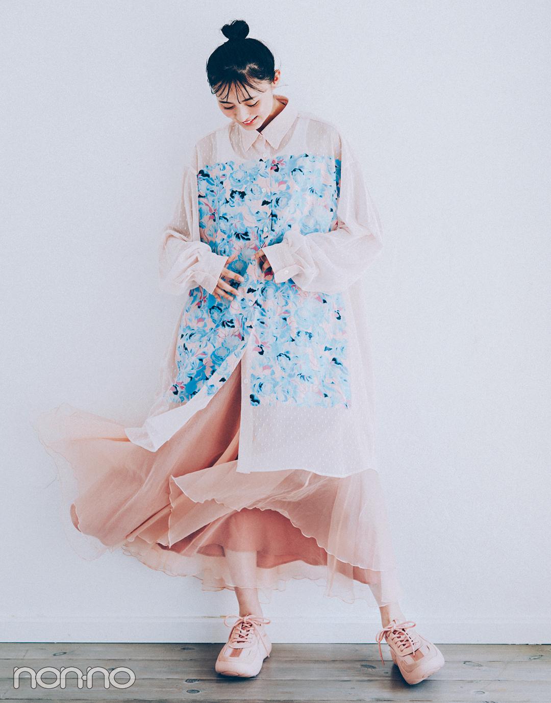遠藤さくら主演「夏のピンクはエモーショナル」完全版を公開!_1_15