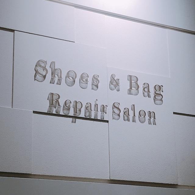 新しい季節を「新しい靴」で歩き出そう♪【マリソル美女組ブログPICK UP】_1_1-1