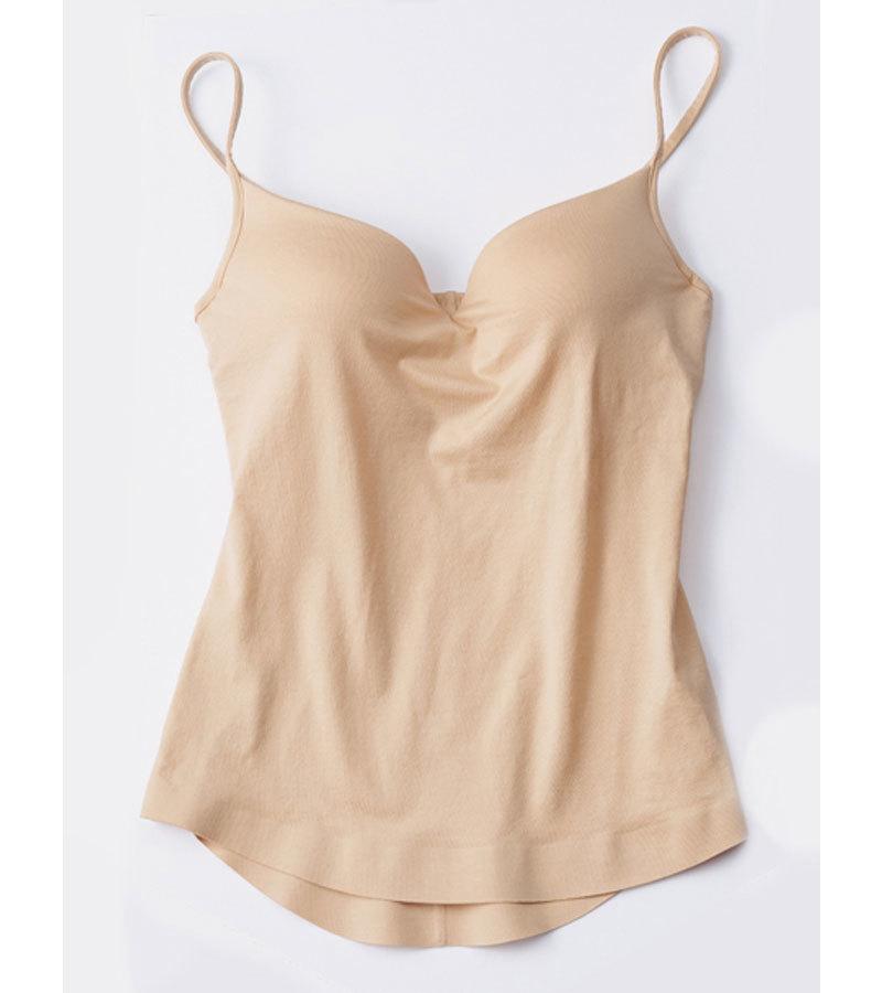 深い襟ぐりや透けが気になるニットの時、インナーは何を着ればいい?_1_1-3