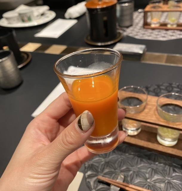 カハラホテル&リゾート横浜に宿泊体験記❗️_1_9-2
