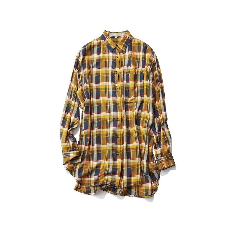 J&M デヴィッドソンのシャツ