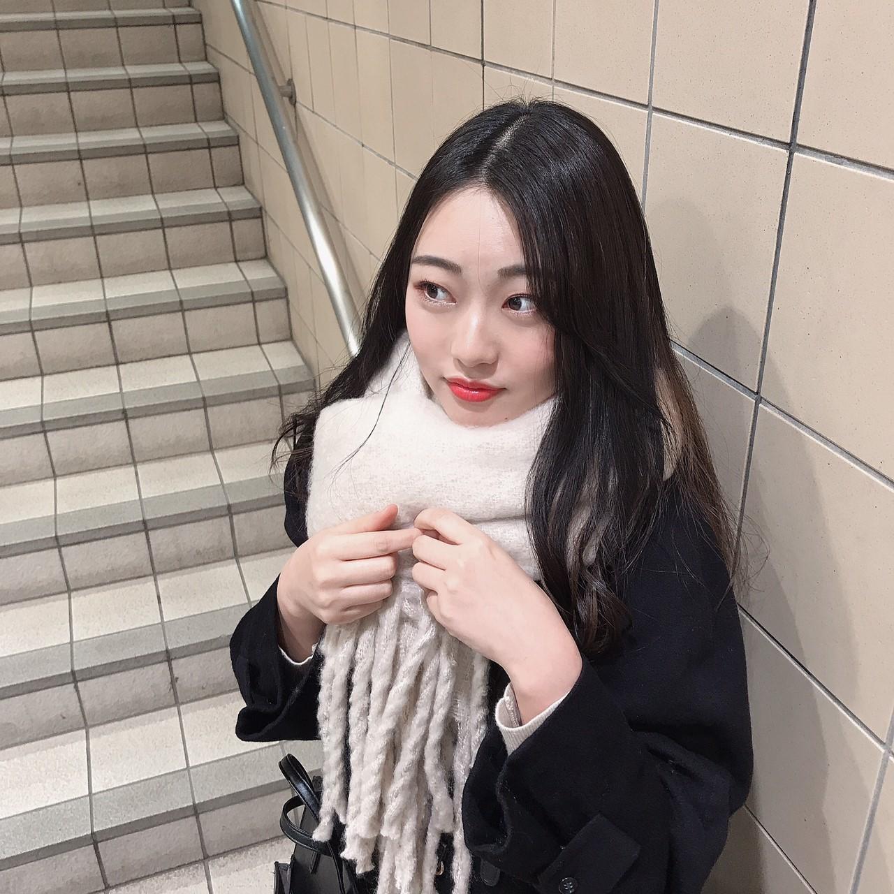 【韓国コスメ】ぷるぷるウルウル最強モテリップ♥_1_4-1
