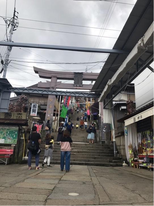 こんぴら歌舞伎を観に高松へ♡_1_6-1