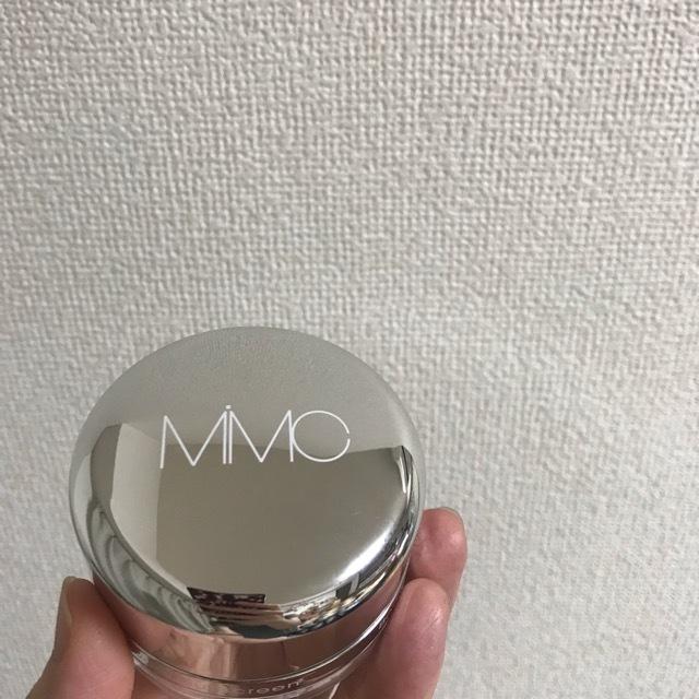 """この夏はサラサラボディで!ミネラルパウダーの日焼け止め♡""""MIMC ボディーパウダーサンスクリーン """" _1_1"""
