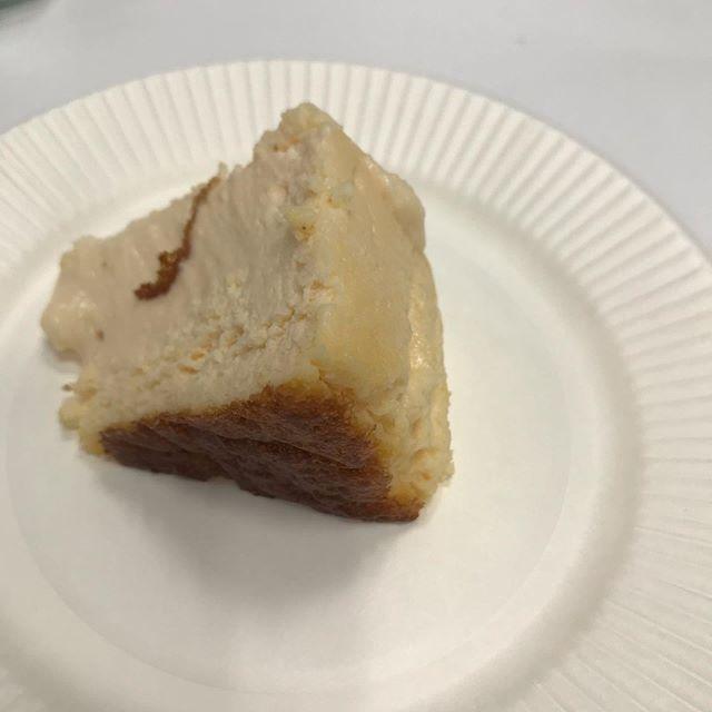 世にも美味しいチーズケーキ_1_3