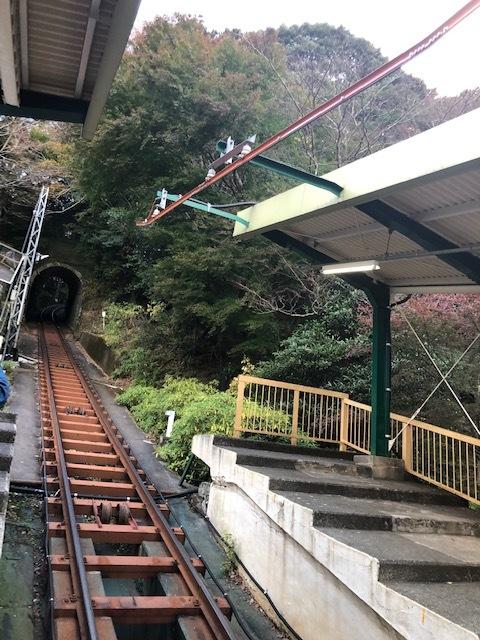 【週末のリフレッシュに】関東パワースポット 大山阿夫利神社_1_1-1