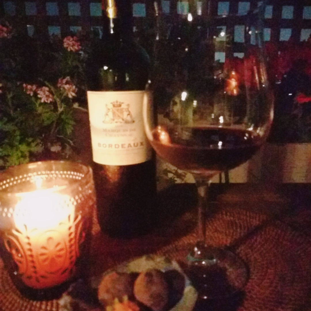 お得なワインとお取り寄せスイーツで食後のお楽しみ_1_2