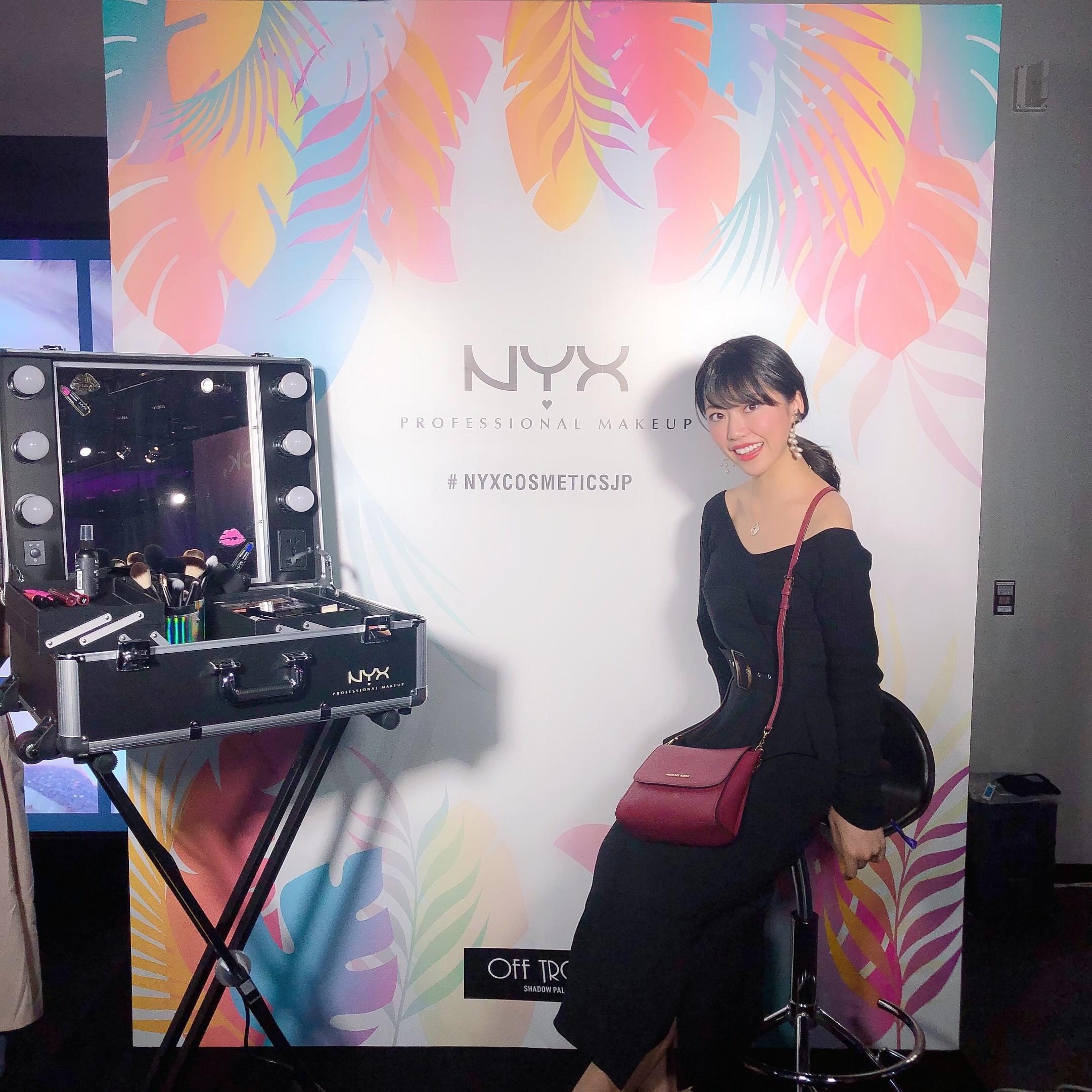 【日本初上陸】世界で人気の美容フェス『Beautycon Tokyo』_1_5