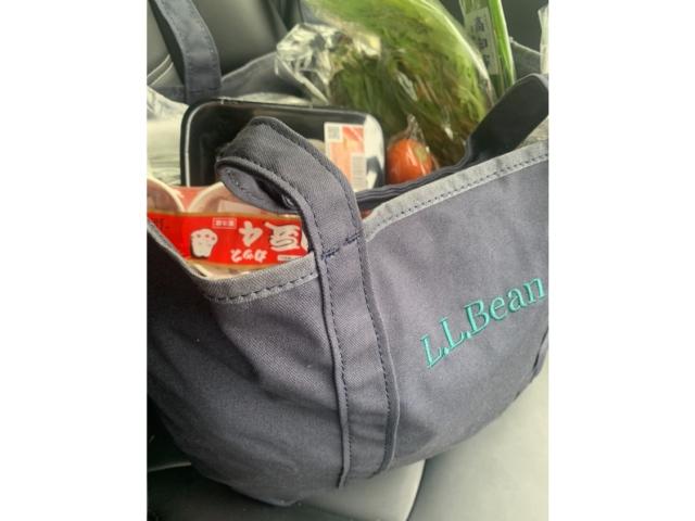 まとめ買いにぴったりな大容量エコバッグ。_1_4
