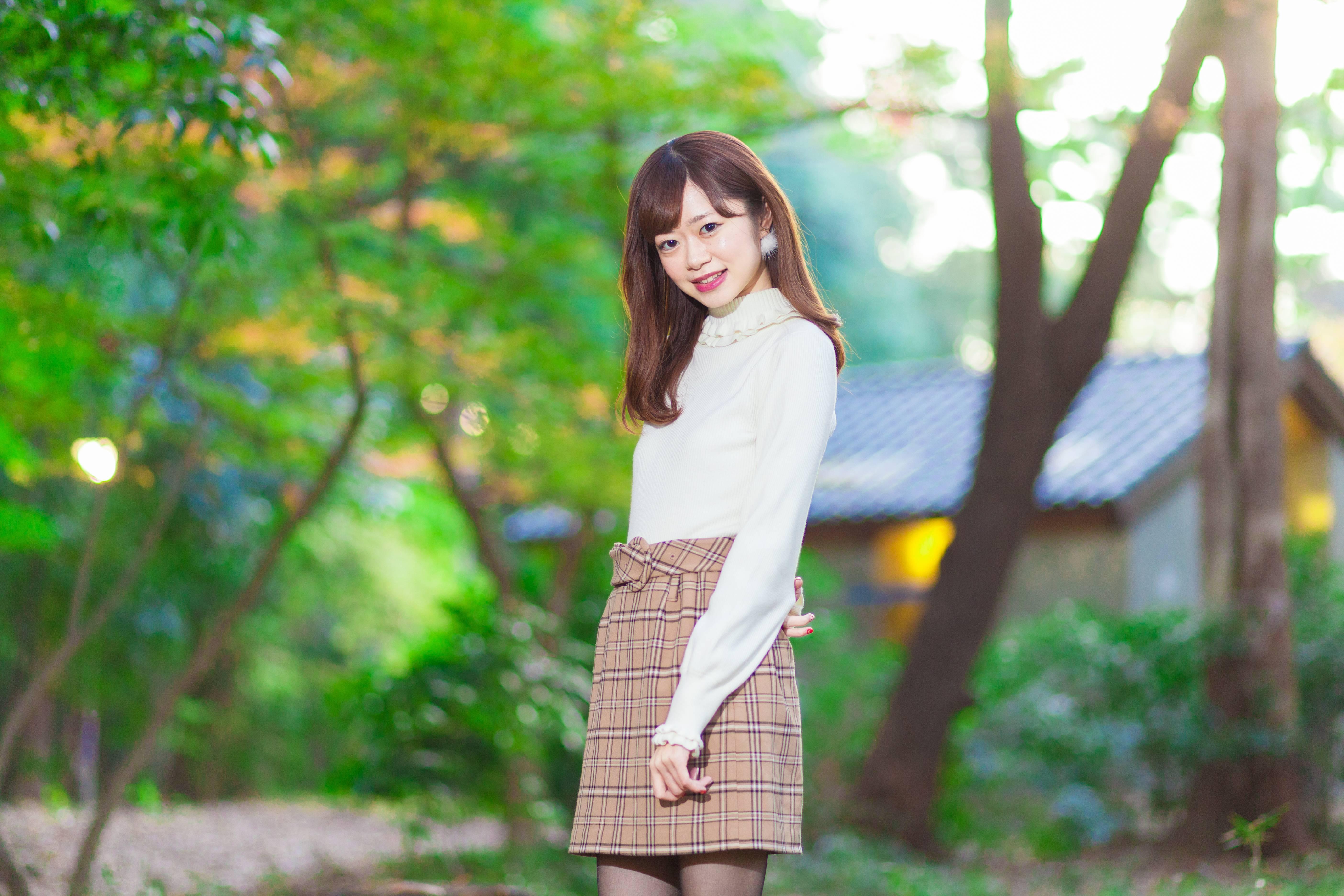 Vol.33♡ 男女ウケする冬コーデ❤︎_1_1